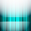 aqua background with abstract stripes