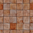 seamless wooden cubes background