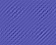 фон синий