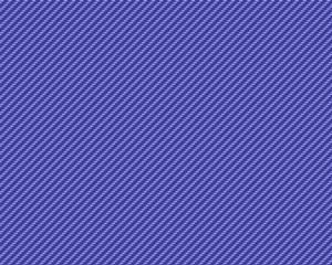 """фон синий """" плетеная диагональ"""""""
