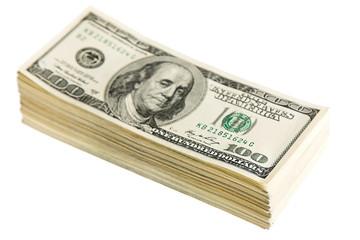 US Dollars