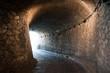 Tunnel at Guanajuato (Mexico) - 51146657