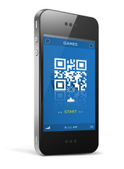 Smartphone *** GAMES