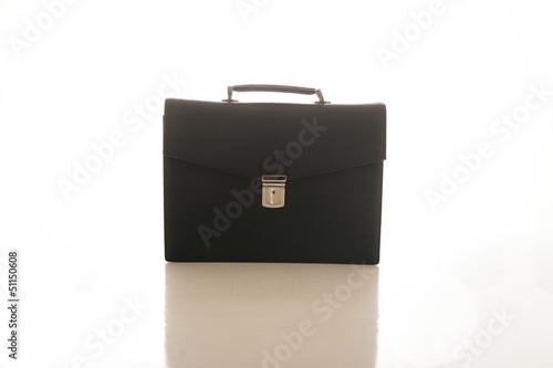 Businesstasche