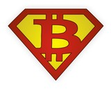 super coin: bitcoin (new financial currency)