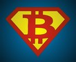 super currency is bitcoin