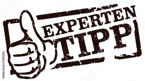 tipp experten