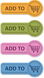 Shopping buttons