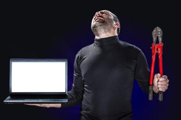 Internet Crimes