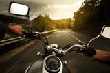 Bike - 51161496