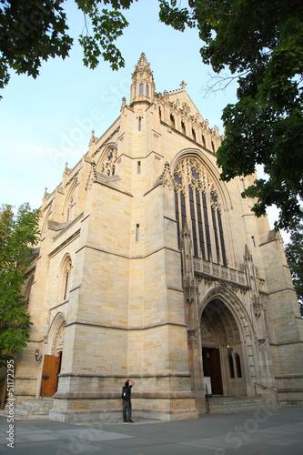 Princeton University 11