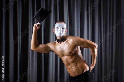 Fototapeten,arbeiten,aggressiveness,schauspieler,kunst