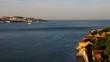 Lissabon vid 01