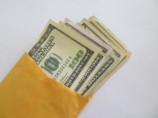 los sueldos no cubren las deudas