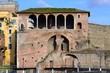Casa dei Cavalieri di Rodi - Roma