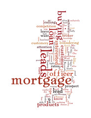 Mortgage Leads Get Your Prospects Attention