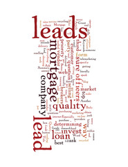 Mortgage Leads Quality Is Everything