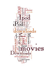 Movies Downloads for Ipods Download And Save