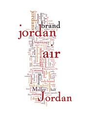 Nike Primes Shoe Biz for Jordan Play