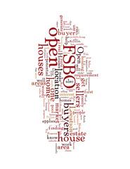 Open Houses for FSBO Sellers