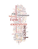 Top Talent Drives the Global Economy poster