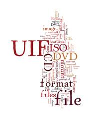 UIF File