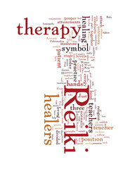 Understanding Reiki Therapy
