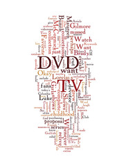 Watch Your Favorite TV Shows Whenever You Want On DVD