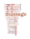 What is a Body Massage