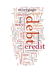 Debt Reduction Tips For You