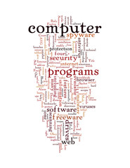 Smart and Free Programs For Your Computer