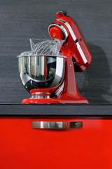robot de cuisine professionnel  # 23