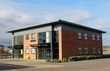 Office building in business park - 51194622