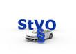 auto_paragraphenzeichen_StVO_01