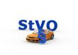 auto_paragraphenzeichen_StVO_02