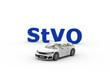 auto_StVO_01