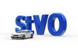 auto_StVO_05