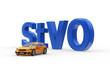 auto_StVO_06