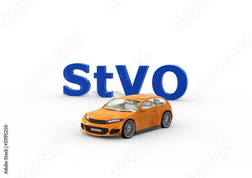 auto_StVO_02