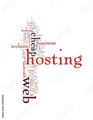 Cheap And Reliable Website Hosting