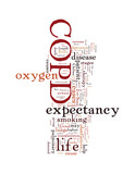COPD And Life Expectancy