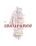 Critical Illness Insurance Is Critical poster