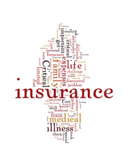 Critical Illness Insurance Is Critical