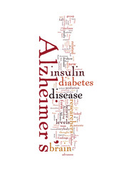 Diabetes Alzheimer s and Diabetes Could Be Linked Diseases I
