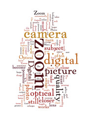 Digital Zoom