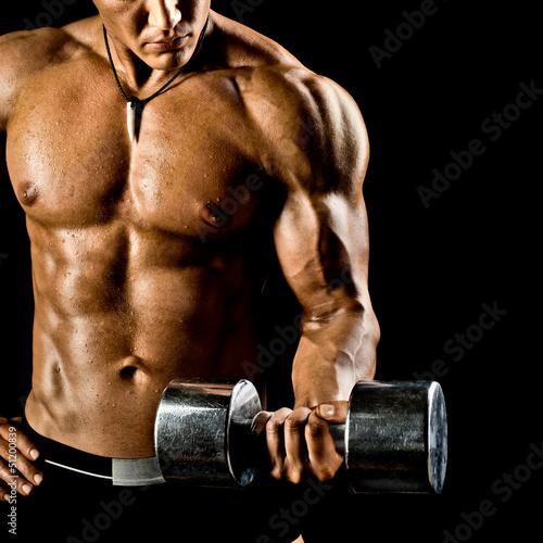 sport fitness - 51200839