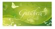 voucher green spring