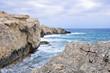 Punta Galera, Ibiza (Spain)