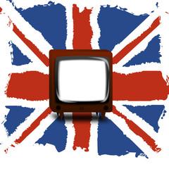 GB TV