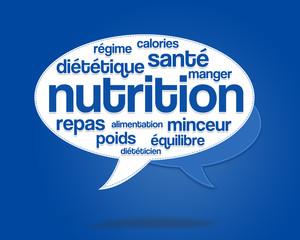 bulle nutrition